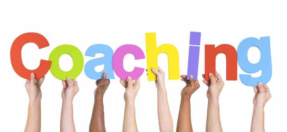 Coaching para aprender a controlar el asma