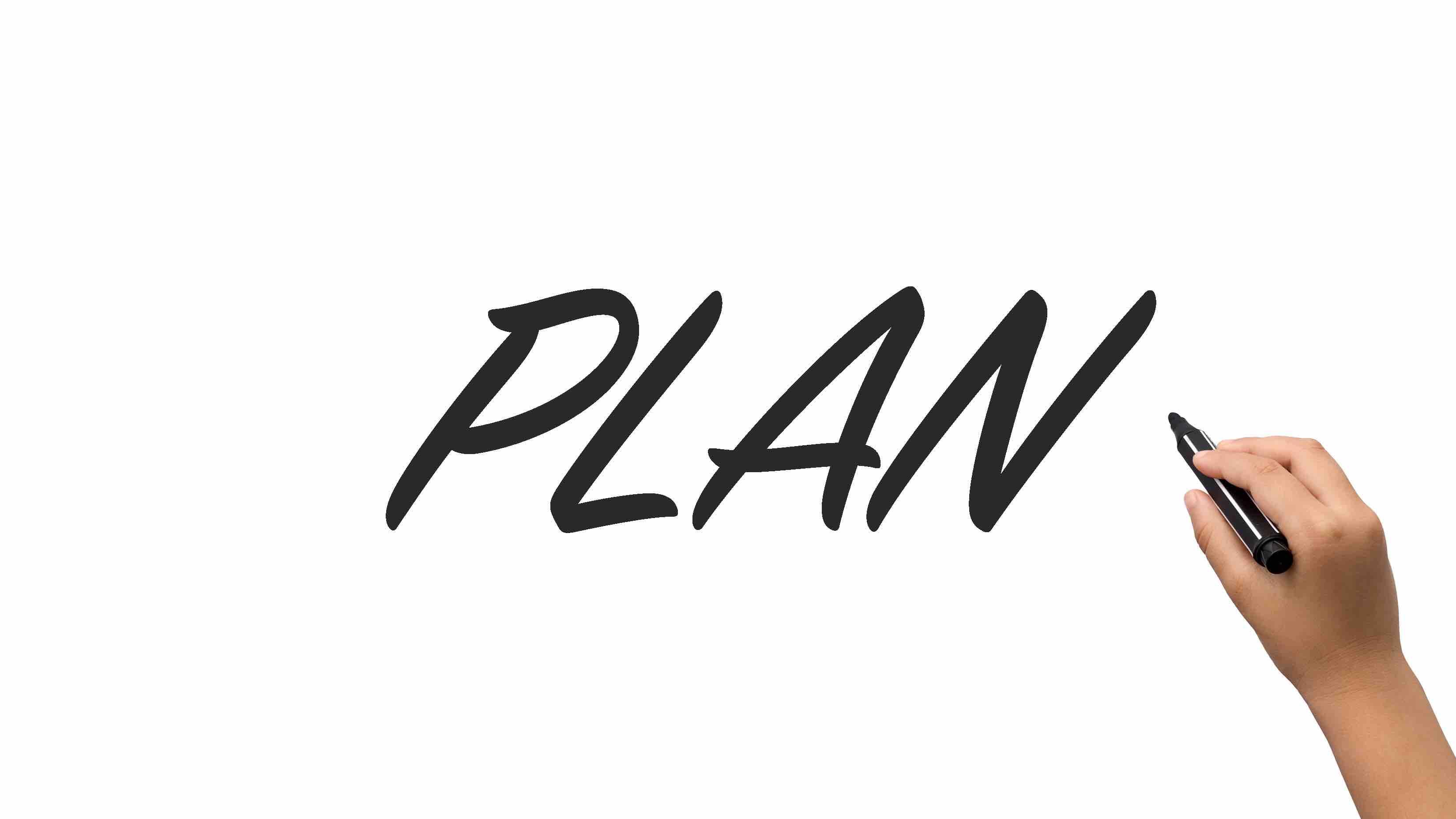 ¿Tiene un plan de acción de autocuidados realizado en colaboración con el médico?