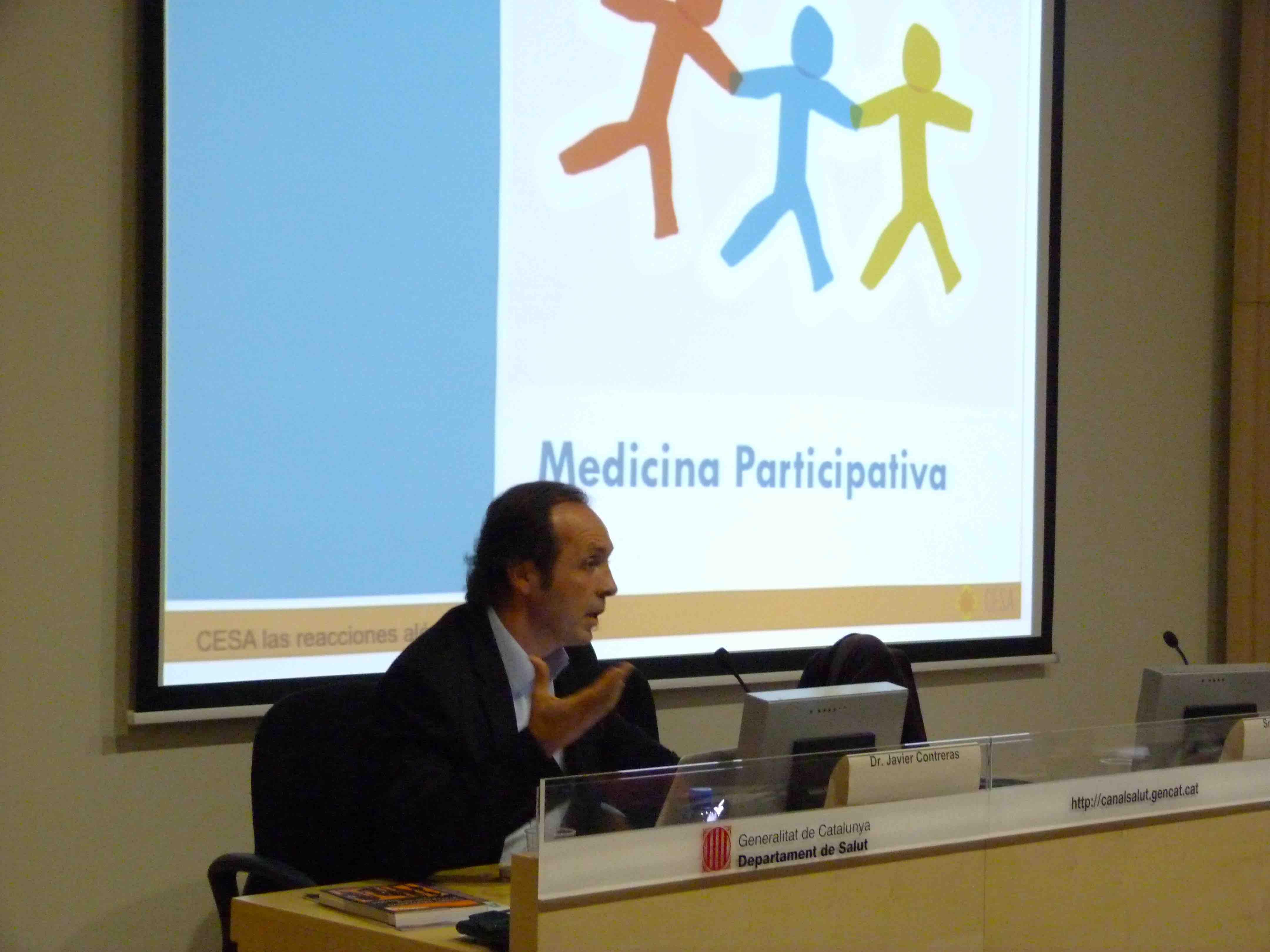 Relación colaborativa entre profesionales de la salud, niños y cuidadores