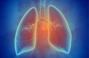 Adultos con asma