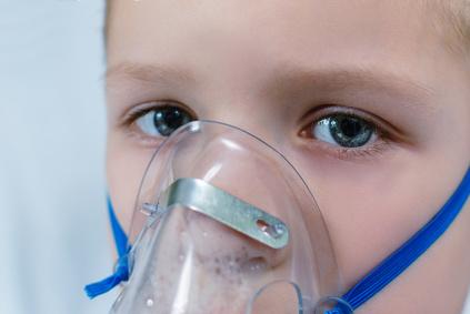¿Qué tiene mi hijo? ¿Bronquitis, hiperreactividad bronquial o asma?