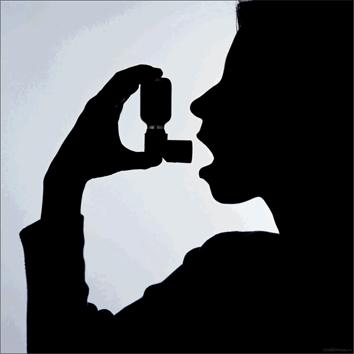 Curso de asma en el SUMMA 112