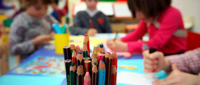 Asma en la escuela: ¿qué puede aportar la enfermera escolar?