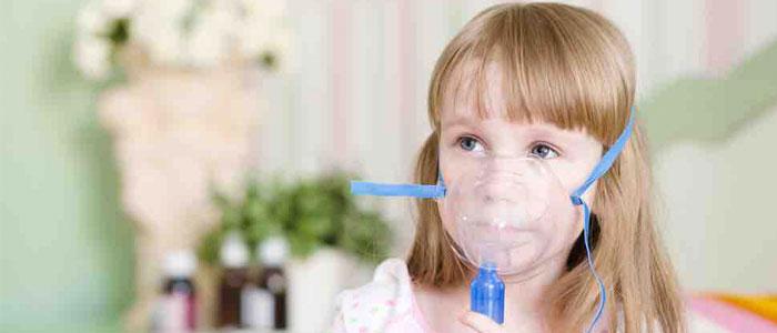 Prevenir ingresos hospitalarios controlando el asma