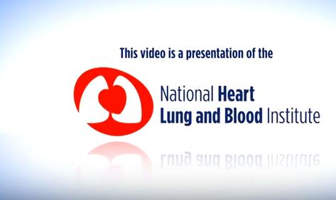 Vídeo sobre control del asma en niños
