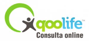 Consulta online Escuela de Asma